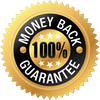 Money Back Guarantee for Instagram Follower service