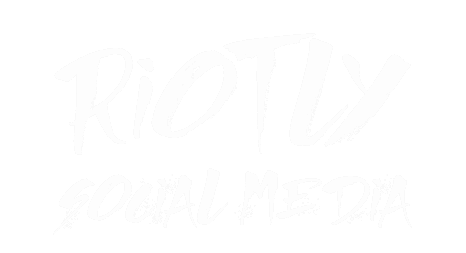 Riotly Social Media - We Grow Your Instagram Exposure