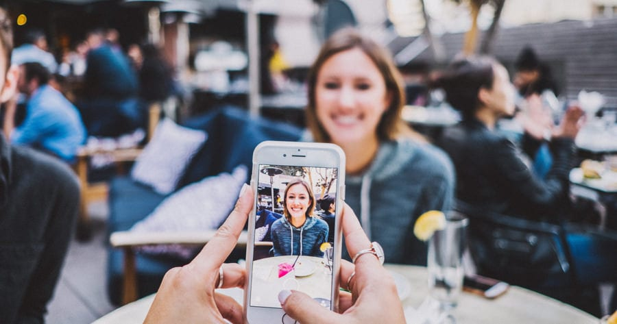 Want to be a micro-influencer? Here's how to market yourself on Instagram