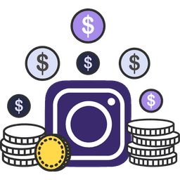 Increase your Instagram followers and maximize your revenue