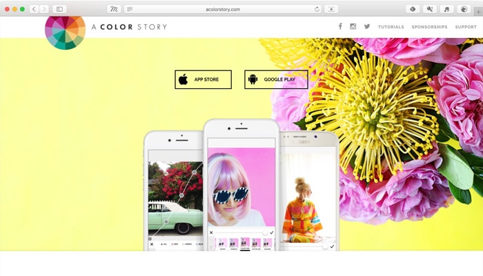 instagram-tools-for-business-acolorstory