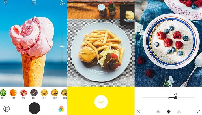 instagram-tools-for-business-foodie