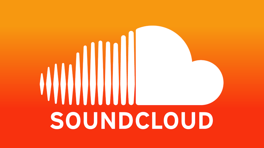 SoundCloud to Instagram